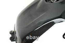 00-01 Honda CBR929RR CBR 929RR Erion Racing Gas Fuel Tank