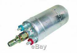 100% Authentic Bosch 044 Fuel Injection Pump 0580254044 5 Bar 300 LPH