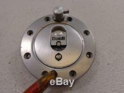 1999-2002 Buell X1 LOCK SET GAS FUEL TANK KEY Millennium Lightning race