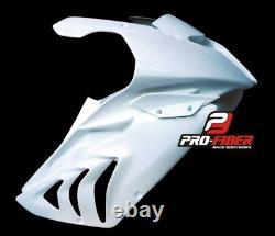 2009-2011 Bmw S1000rr Race Bodywork Fairings Seat Tail Unit Sbk Foam Fuel Tank