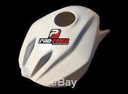 2009-2012 Aprilia Rsv4 Rsv 4 Race Bodywork Fairings Ss Oem Seat Tail Fuel Tank