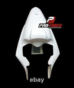 2009-2014 Yamaha Yzf R1 Race Bodywork Fairings Seat Tail Unit Ss Oem Fuel Tank