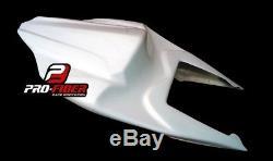 2009-2016 Suzuki Gsxr Gsx-r 1000 Race Bodywork Fairing Tail Fuel Tank Ss K9