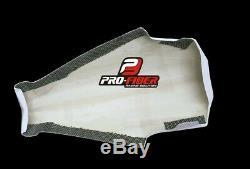 2011-2015 Kawasaki Zx10r Zx-10r Race Bodywork Fairing Tail Ss Seat Fuel Tank