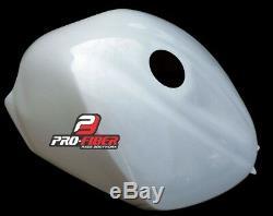 2013-2018 Triumph Daytona 675 675r Race Bodywork Fairings Seat Tail Fuel Tank