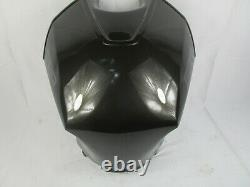 2016 EBR 1190 RX Erik Buell Racing Gas Fuel Tank Air Filter Box Airbox Cover Lid