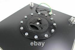 20 Litre Motorsport Fuel Aluminium Race Tank Fuel Cell