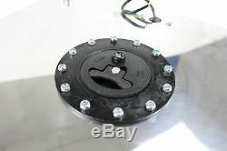 69 Litre Motorsport Fuel Tank Aluminium Race Tank Fuel Fuel Cell
