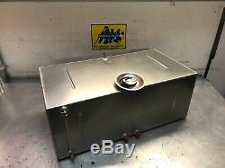 AH Fabrications Aluminium Alloy ATL Fuel Tank Cell Track Race Car
