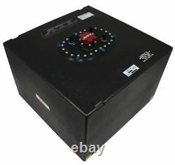 ATL 170L SA144 Saver Cell FIA Approved Fuel Tank Race Rally 170 Litres DIESEL