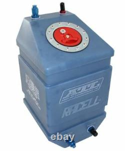 ATL 20L RA105 Racell FIA Approved Fuel Tank Race Rally 20 Litres DIESEL