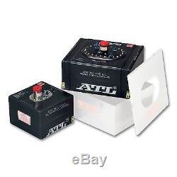 ATL FIA Racing/Rally Fuel Saver Cell/Tank 80L 33.2X17.1X9.25 SA-AA-100