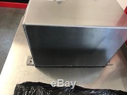 Aftermarket Industries Race Fuel Cell Tank