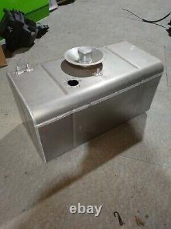 Alloy Fuel Tank Kit Car/ Race / Rally