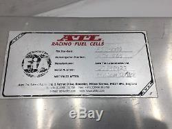 Atl Racing Fuel Cell 565 100 Litre Petrol Tank And Case 80 50 60 L