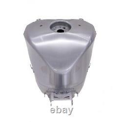 BMW HP4 Race K60 Fuel Tank 16118382651 BRAND NEW