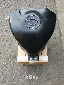 Bmw S1000rr Modified Superbike Race Fuel Tank