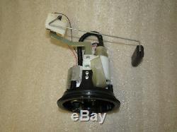 Bmw S1000rr S1000r Hp4race Benzinpumpe Kraftstoffpumpe Tank Pumpe Fuel Pump