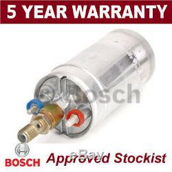 Bosch Electric Fuel Pump 0580254044