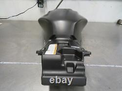 Eb919 2019 19 Aprilia Rsv4 1100 Factory Racing Gas Fuel Petrol Tank