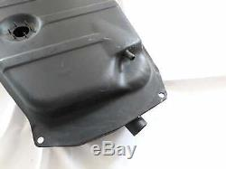 Fiat 128 Sedan Wagon Rally Zastava 101 Fuel Tank Reservoir Nos Rare Racing