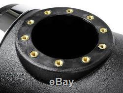 Fuel Cell Transfer Tank Reservoir Fluid Water Methanol Gas Auxiliary Diesel Drag