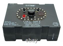 Fuel Safe Race Safe Race Car Fuel Cell Tank 95 litres Steel Container