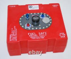 Fuel Safe Racing Cells Motorsport FIA Fuel Tank Core Cell Range EED112 45 litres