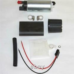 Granatelli Motor Sports F-Body In-Tank Fuel Pump GM722-340