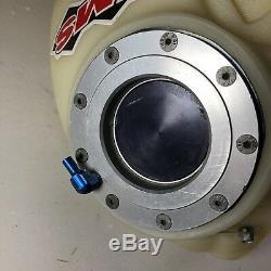 KTM IMS Fuel Gas Tank Race Dry Break 17+ 125 150 250 300 SX XC XCW