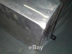 Kit Car Fuel Tank track car race car project alloy tank fuel cell