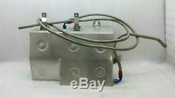 MITSUBISHI Lancer X EVO 10 N Fuel Tank Kraftstofftank RACE-TANK