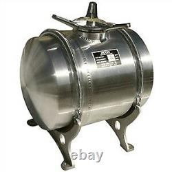 Mooneyes Nostalgic Fuel Tank Old Style For Drag Racing Or Hot Rods