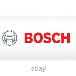 New BOSCH 040 40 Racing Open Base In-Tank Fuel Pump 0580254040