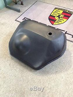 Porsche 911/912 100 Litre Race Fuel Tank 65-73 New