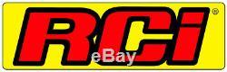 RCI Poly Drag Race Fuel Cell (15L) RCI1040D