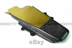 Racing Fuel Tank Protector Panigale V4 V4r Ducati Guard Exhaust