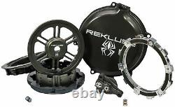 Rekluse Racing Radius CX Auto Clutch DSS RMS-7913096