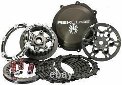 Rekluse Racing Radius CX Auto Clutch RMS-7901001