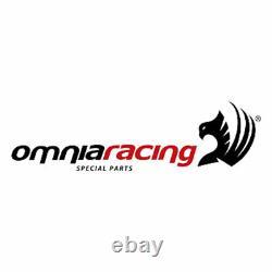 Robby Moto black ergal fuel tank cap racing for Kawasaki ZX10R 20062016
