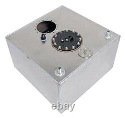 Summit Racing 294212-S 12 GALLON EFI FUEL CELL 8 BOLT (294212S)