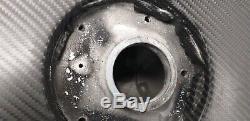 Suzuki GSXR 1100 Slabside Racing Petrol Fuel Tank