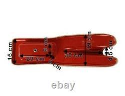 Tank Racing Petrol Fuel Moped 50 Cc Universal COD. 898 Made