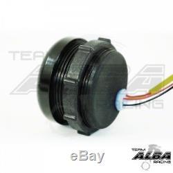 Yamaha YXZ 1000 Water Temp Gauge Easy 3 wire Installation Alba Racing